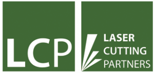 lcp-sl